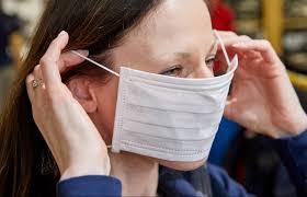 COVID19 - Vaccination : les personnes âgées de plus de 75 ans pourront se faire vacciner dès le lundi 18 janvier en Normandie