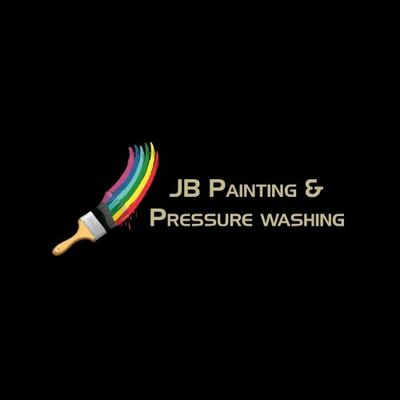 JB Painting & Pressure Washing