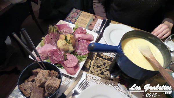 Metz : Le Bouche à Oreille