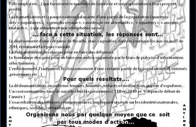 tract antirep24 journée nationale anti-répression du 19 mars