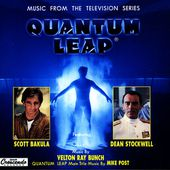 Various Artists - Suite From The Leap Home - Listen on Deezer