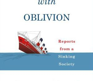 DOWNLOAD [PDF] {EPUB} Rendezvous with Oblivion: