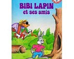 couverture livre amazon