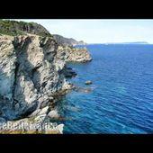 Île de Porquerolles (les plus beaux sites naturels de France, notrebellefrance)