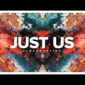 Just Us - Cloudbusting