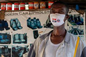 Mort de Jerry Rawlings: les Ghanéens pleurent leur ancien président