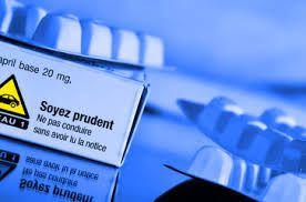Covid : Un vaccin classique sur le point d'être produit !