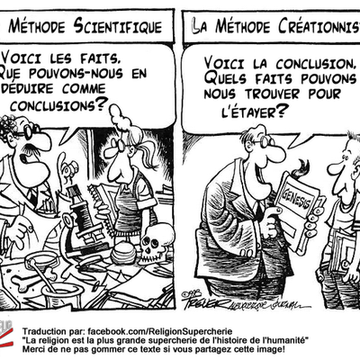 page 90 Science et religion