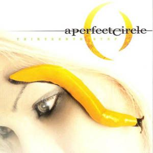 The noose a perfect Circle