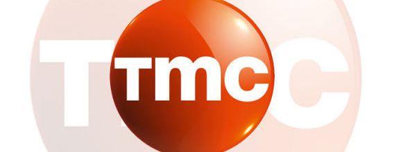 Nouvelle saison des Mystères de l'amour dès ce dimanche sur TMC