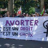Le 28 septembre : des mobilisations pour le droit à l'avortement