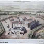 """Les colonies pénitentiaires pour mineurs : des """"bagnes"""" pour enfants. L'exemple de Belle-Île-en-Mer (1880-1977). Par Camille Burette"""