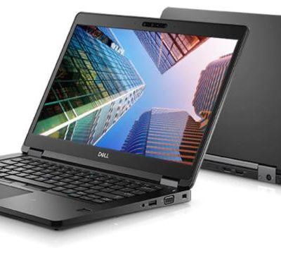Key Strengths and Major Weaknesses of Dell Laptops