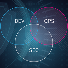 The Critical Role of Security in Implementation of DevSecOps