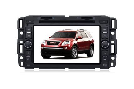 cheap tv s | Compare prices for Piennoer Original Fit (2003-2004) GMC Sonoma 6-8 Inch Touchscreen Double-DIN Car DVD Player  &  In Dash Navigation System,Navigator,Built-In Bluetooth,Radio with RDS,Analog TV, AUX & USB, iPhone/iPod Controls,steering wheel control, rear view camera input