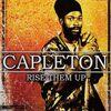 Capleton - Rise Them Up