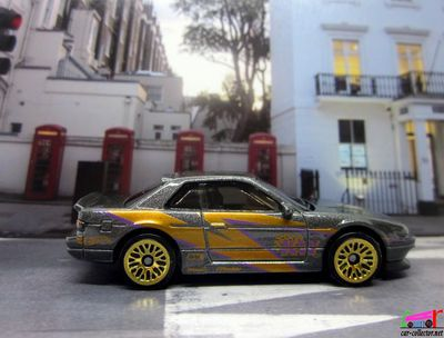 nissan-silvia-s13-speed-graphics-hot-wheels-2020