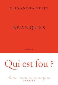 Branques