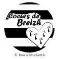 Coeurs de Breizh : le blog de la diaspora bretonne