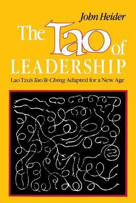 (eBook) Read The Tao of Leadership, 2nd Edition By John Heider ePub online