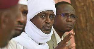 Tchad : Yaya Dillo  interdit l'accès à la maison d'arrêt de Klessoum