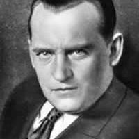 Alekhine Alexandre