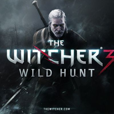 The Witcher 3 : Configurations PC