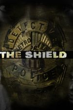 The Shield, saison 3