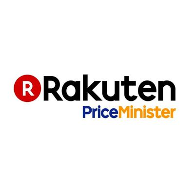 Parrainage Priceminister Rakuten 10€ de remise immédiate ici !