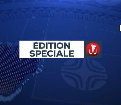 TNTV diffusera en direct l'ouverture de la session budgétaire à l'Assemblée de la Polynésie française !
