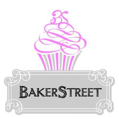 Les délices de Bakerstreet