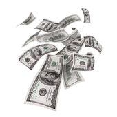 Money hurts... - Le blog de imagiter.over-blog.com