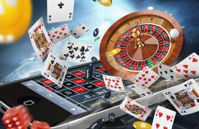 +27787379217 powerful lottery spells in Australia  Canada,France,Cyprus,Miami,Detroit,Tulin Monaco Paris France