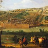 Histoire Archives - Bougival