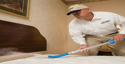 House Cleaning Tips From Mr. Clean