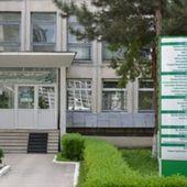 Situație gravă la Spitalul Județean Focșani, nou focar de coronavirus. Nelu Tătaru: Managerul depistat pozitiv nu e de găsit. A luat laptopuri, documente și s-a izolat la un hotel / Vom merge pe conducere militară