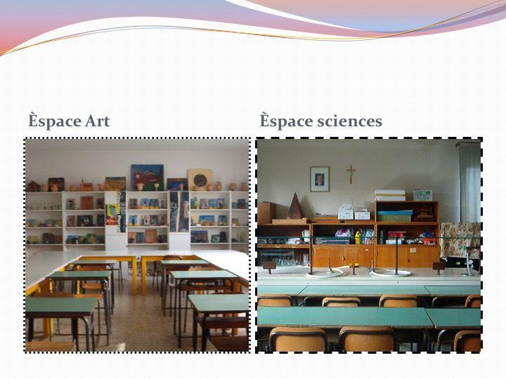 Ecoles partenaires - ABC2D