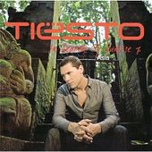In search of sunrise 7 - Tiësto - CD album - Achat & prix | fnac