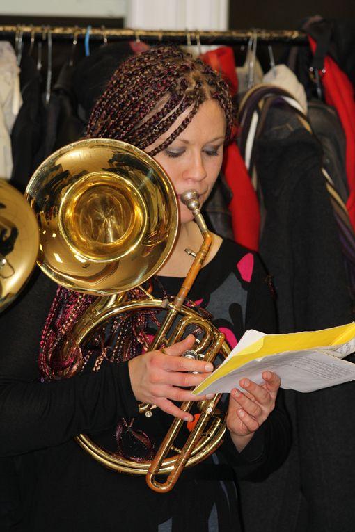 Album - Sainte-Cecile-2009