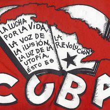 Los medios principales omiten el contexto y hechos clave acerca de Cuba