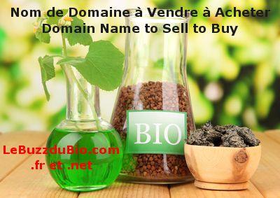 le buzz du bio marché bobo lebuzzdubio.com marchebobo.com : noms de domaine a vendre a acheter avec boursoweb et namedrive sur nom de domaine a vendre.com