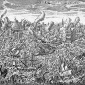 Des traces du tsunami de Lisbonne (1755) retrouvées dans les Caraïbes!