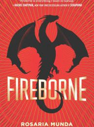Google ebooks free download kindle Fireborne