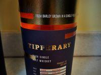 Tipperary - Home Grown Single Malt