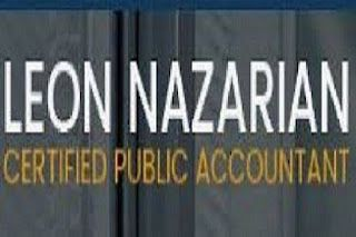 Get professional tax debt help in Los Angeles