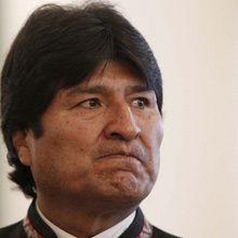 Le coup d'État militaire contre Morales ne mettra pas fin à la guerre hybride contre la Bolivie. par Andrew Korybko.