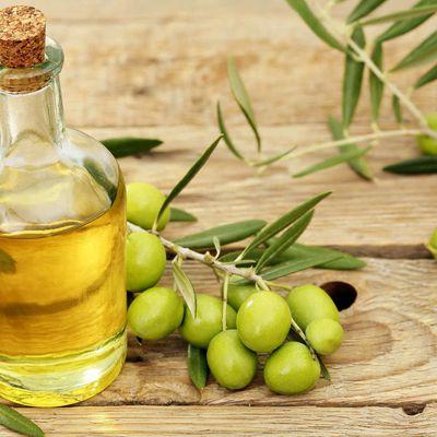 Les bienfaits surprenants de l'huile d'olive vierge extra