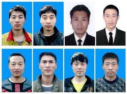 La Corée du Nord retient 16 pêcheurs chinois dans ses filets