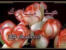 Aïd Mabrouk