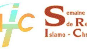 SERIC : Programme de la quinzaine du 20 novembre au 8 décembre 2018